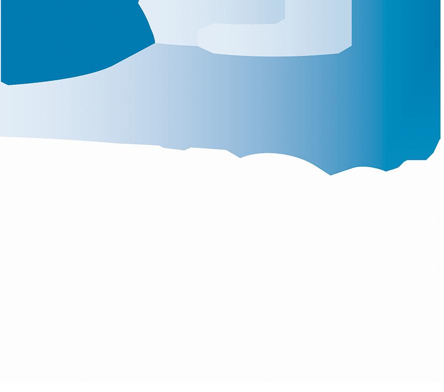 EYOS YACHTS Logo